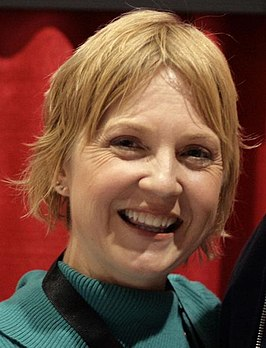 Carolyn Lawrence (cropped).jpg