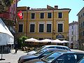 Carrara Communisti Italiani 6351.jpg