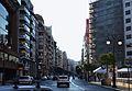 Carrer de Colom, València.JPG
