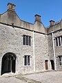 Carrick-on-Suir Castle - inner courtyard.jpg