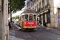 Carris Tram 561 (original fleet No.483) (15422766390).jpg