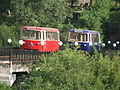 Cars of the Vladivostok funicular.jpg