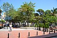 Cartagena, Colombia Street Scenes (23791871933).jpg