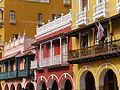 Cartagena, Kolumbien (13022413684).jpg