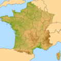 Carte France geo relief C.png