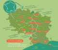 Carte Territoire SICTOM 2014.png