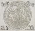 Carte de la Lune.tif