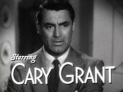 Cary Grant in Every Girl Should Be Married trailer.jpg