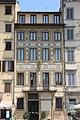 Casa Baccani (15795254015).jpg