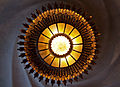 Casa Batllo Ceiling Light (5839475325).jpg