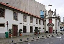 Casa Capela Bom Sucesso.jpg