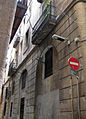 Casa Casanovas, carrer Cirera.jpg