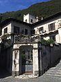 Casa Ciseri in Ronco sopra Ascona.jpg