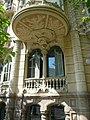 Casa Enric Llorenç P1440603.jpg