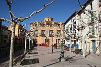Casa Grande, Villarroya de la Sierra, España2.JPG