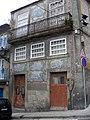 Casa Rua S Miguel (Porto).jpg