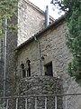 Casa Serra Goday P1130621.JPG