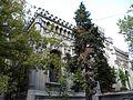 Casa Universitarilor (Casa Librecht-Filipescu) (2).JPG