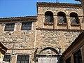Casa de El Greco.JPG