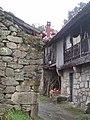 Casas tradicionais en San Romao de Campos.jpg