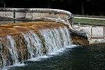 Cascadas jardín Caserta 06.jpg