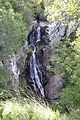 Cascade de Cubserviès.jpg