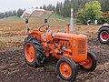 Case Farm Tractor reverse.jpg