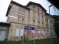 Casekow rail building.jpg
