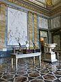 Caserta, la reggia (18592745144).jpg