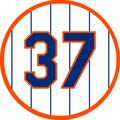 CaseyStengel Mets.png