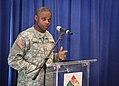 Casing ceremony marks new era for Army MWR.jpg