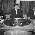 Casino's, kansspelen, Bestanddeelnr 918-3441.jpg