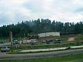 Casino in Lame Deer, MT.jpg