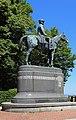 Cassel Statue Foch R02.jpg