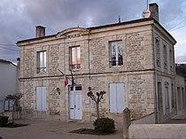 Casseuil Mairie.JPG