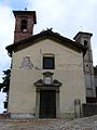 Cassine-oratorio san bernardino.jpg