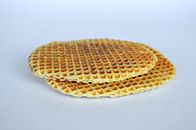 Cassonade-filled waffles.jpg