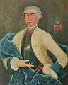 Castelberg Johannes.jpg