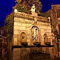 Castelbuono - Fontana dei quattro cannoli.jpg