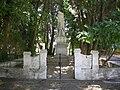 Castell'anselmo, monumento ai caduti 1 gm 01.JPG