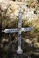 Castell-Llebre, Església Santa Maria-PM 67845.jpg
