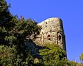 Castell de Marmellar (el Montmell) - 1.jpg