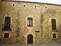 Castell de Sant Martí Sarroca - 16.jpg