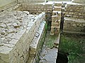 Castello CarloV,7.JPG