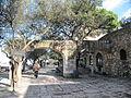 Castelo de São Jorge (14028922793).jpg
