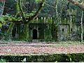 Castelo rio orxas.jpg