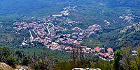Castiglione del Genovesi (SA) 2.JPG