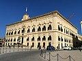 Castille Palace 01.jpg