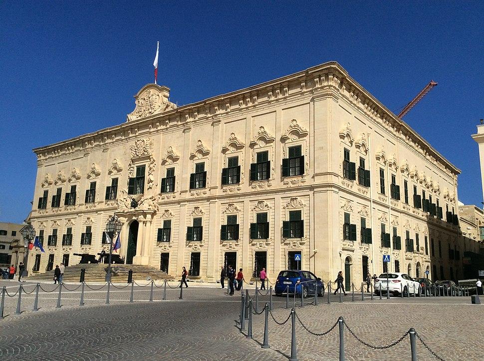 Castille Palace 01