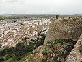 Castillo de Sagunto 156.jpg